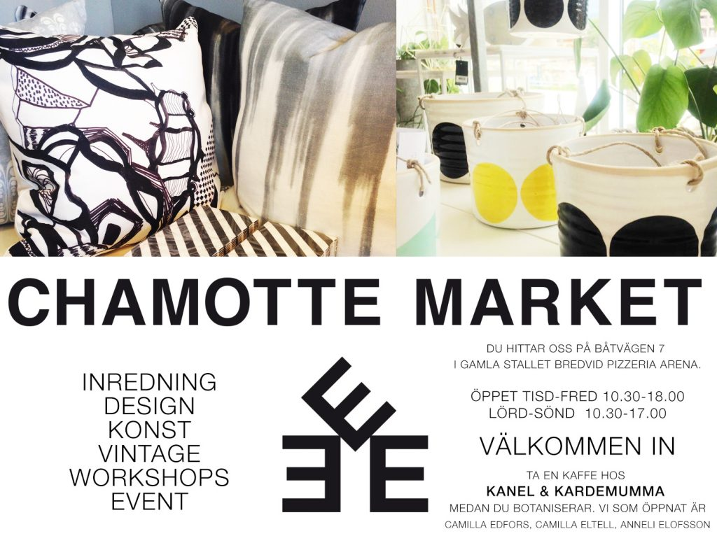 startbild-TOP-chamotte-market