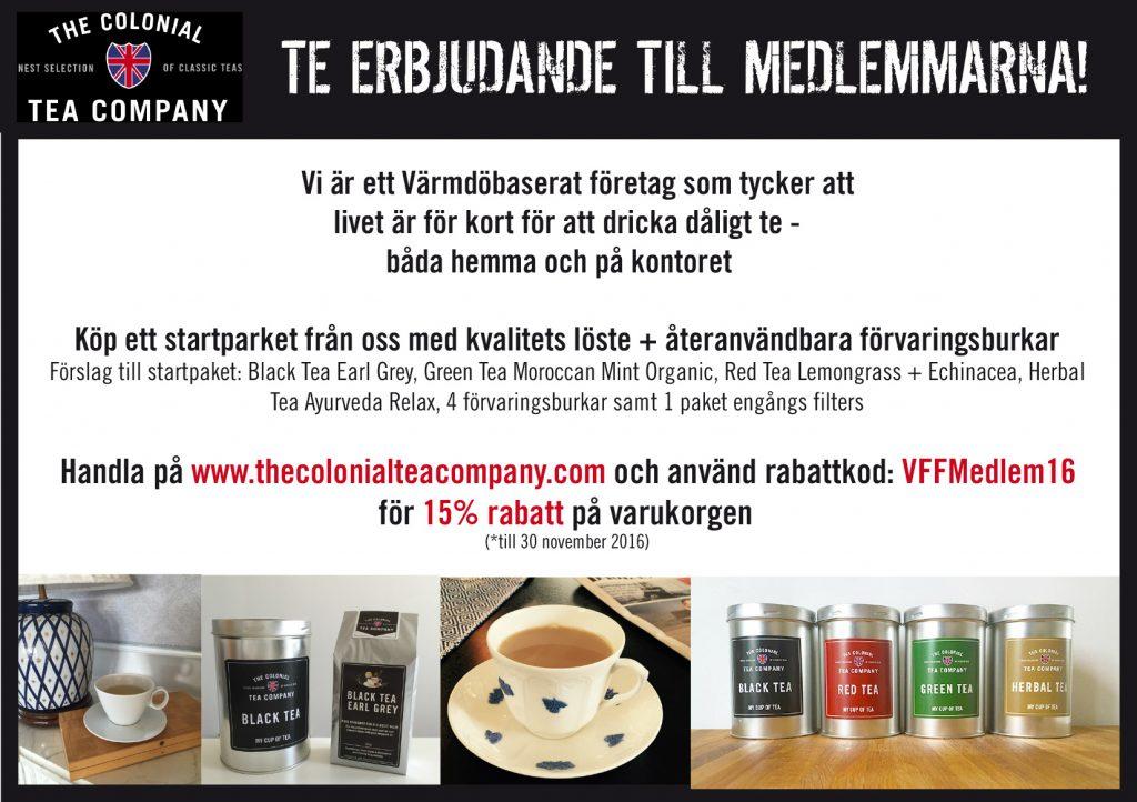 colonial-tea